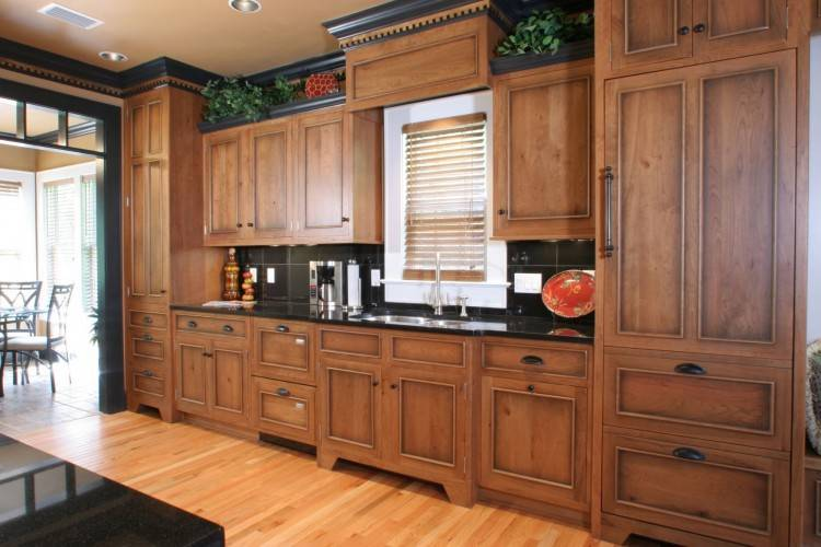 oak cabinets kitchen ideas oak cabinets kitchen kitchen remodels with oak  cabinets kitchen remodels with oak