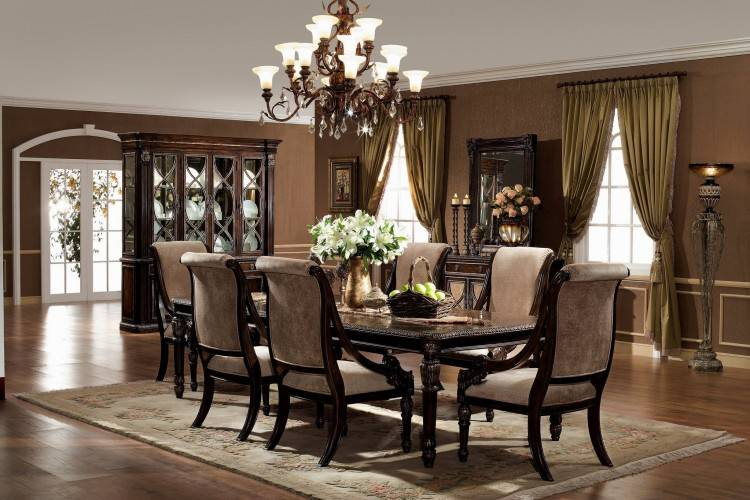 fancy dining table fancy dining table dining room ideas gorgeous fancy dining table small furniture on