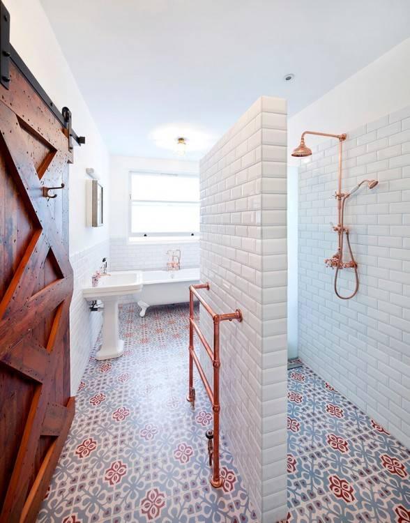 best tiles for small bathroom bathroom tiles ideas for small bathrooms bathroom tiles for small bathrooms