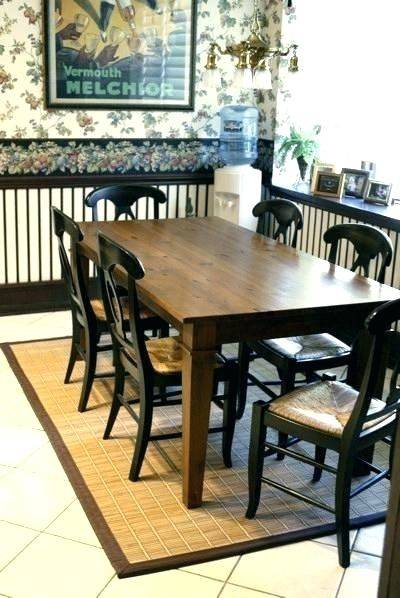dining room area rugs ideas room carpet what size rug kitchen rug ideas  inch dining table