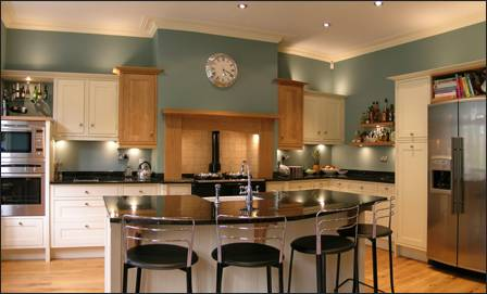 new small kitchen ideas creative small kitchen ideas small kitchen storage ideas uk