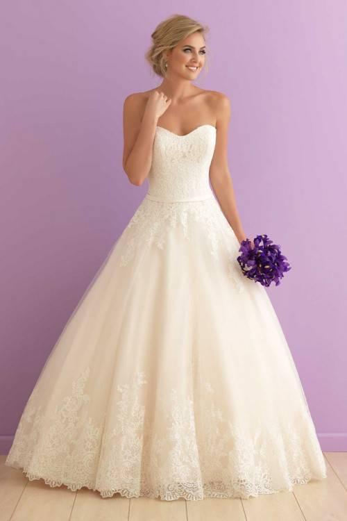 david tutera mon cheri spring 2015 style 115229 lourdes corded lace slim a line cap sleeve