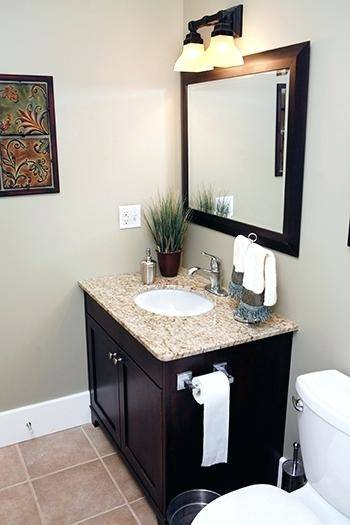 Excellent Decoration Tiny House Bathroom Ideas 20 Best YouTube