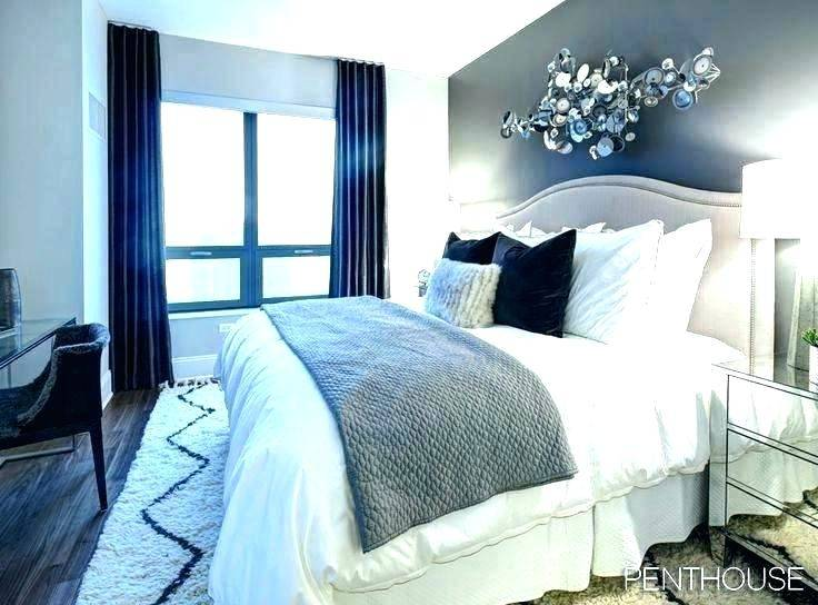 Full Size of Navy Blue Carpet Decorating Ideas Couch Leather And White  Bedroom Stunning Room Decor
