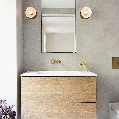 Bathroom Design Ideas Bathroom Renovation New Zealand Gray Bathroom Within Art Deco Bathroom Design Ideas Decorating