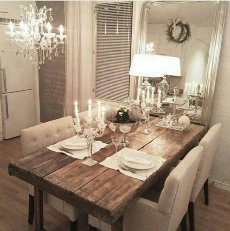 farmhouse decor ideas rustic farmhouse decor ideas farmhouse style decor  images