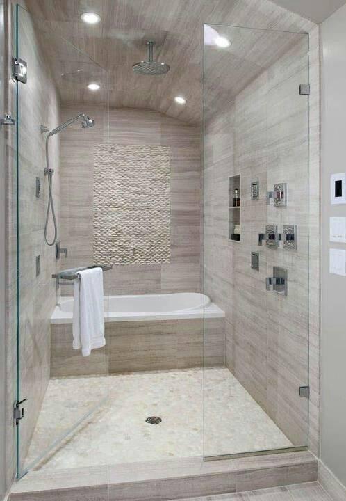 bathroom tub and shower ideas corner bathtub with shower corner bath ideas  corner bathtub shower small