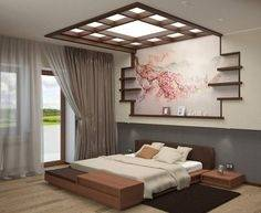 oriental bedroom ideas japan bedroom decor best bedroom ideas on bed bedroom theme decor japanese style