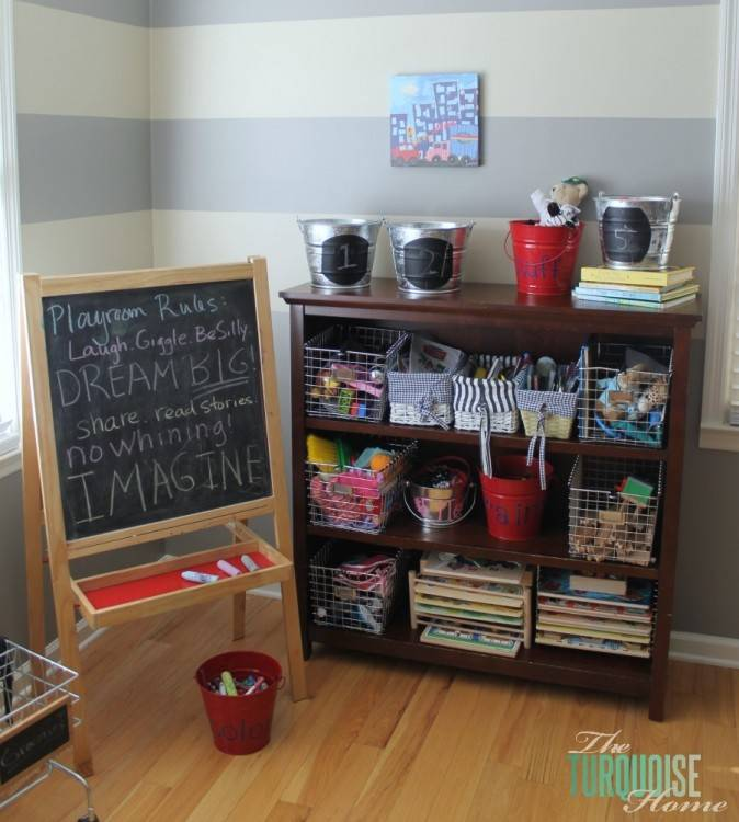 playful space playroom kids design home improvement stores close to me neutral