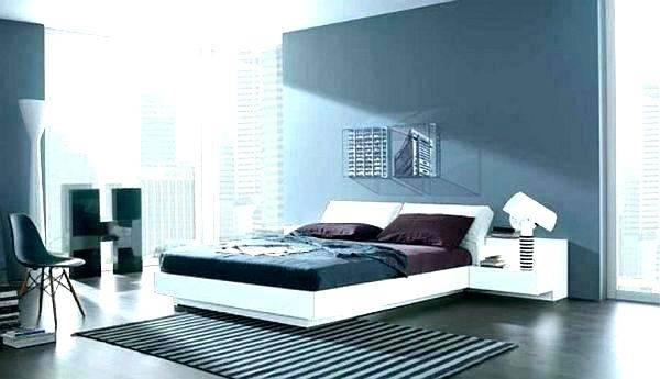 neutral colors bedroom