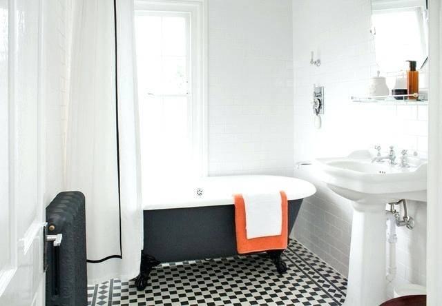 victorian bathrooms ideas