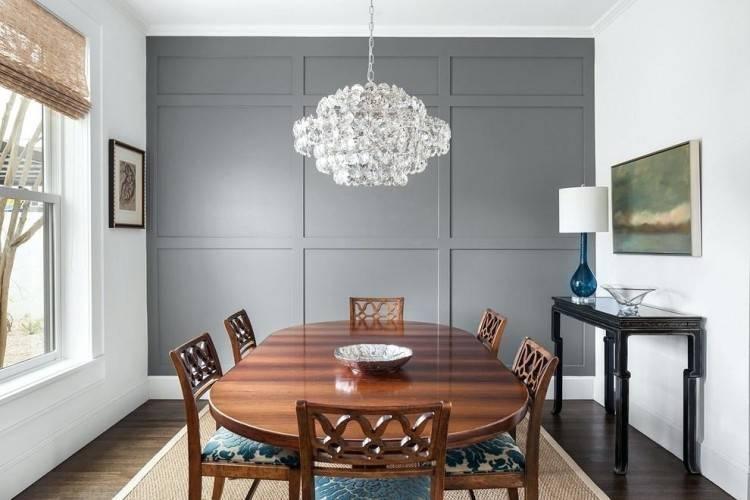 prestigious chair rail molding ideas gorgeous green and white wall combination with chair rail molding idea