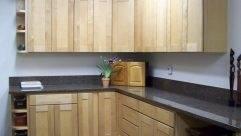 idea kitchen luxury kitchens with dark cabinets