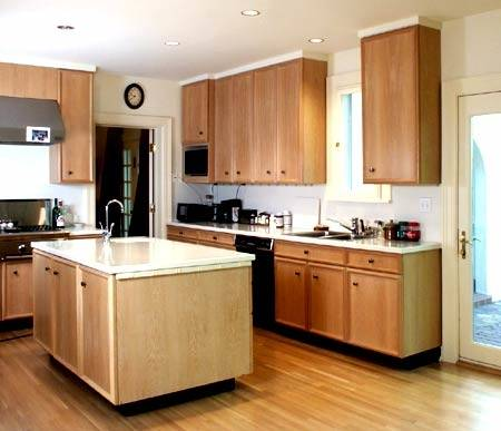 kitchen cabinets veneer wood veneer for kitchen cabinets exotic wood veneer white kitchen cabinets wood veneer