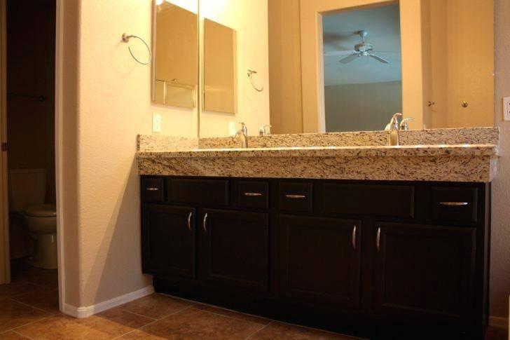 Bathroom Design Medium size Bathroom Mosaic Tile Backsplash Kitchen Extraordinary luxury bathroom contemporary bathroom easy bathroom