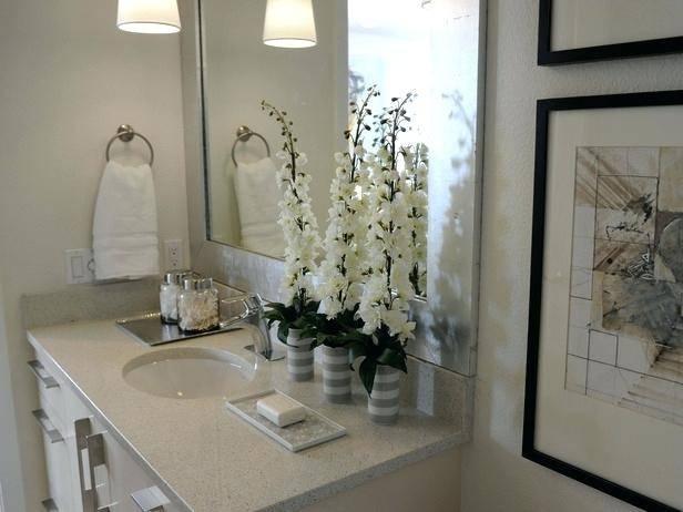 bathroom decor ideas decorations pictures idea