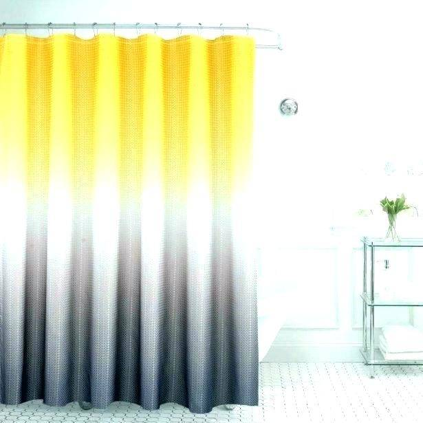 yellow and gray bathroom ideas yellow and grey bathroom yellow bathroom.