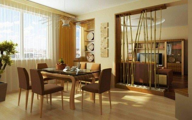 ikea room divider ideas room dividers ideas for your minimalist look room glass dining table room