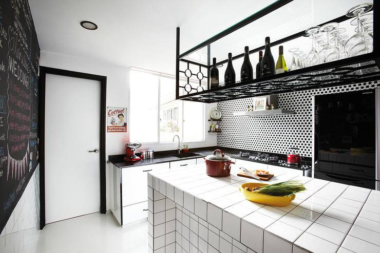 Full Size of Kitchen By Food Rebel Instagram Design Ideas Singapore  Kitchener Road Mutton Soup Grey