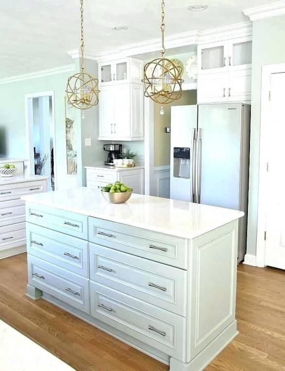 Medium Size of Kitchen Design:kitchen Cabinets Nearby Paint Clean Kitchen Drawers With Nearby Dark