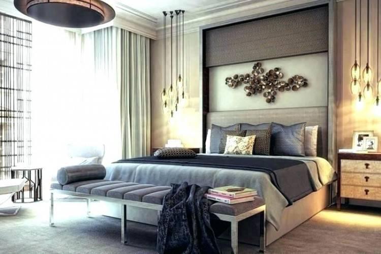 mens master bedroom ideas mens masculine bedroom ideas