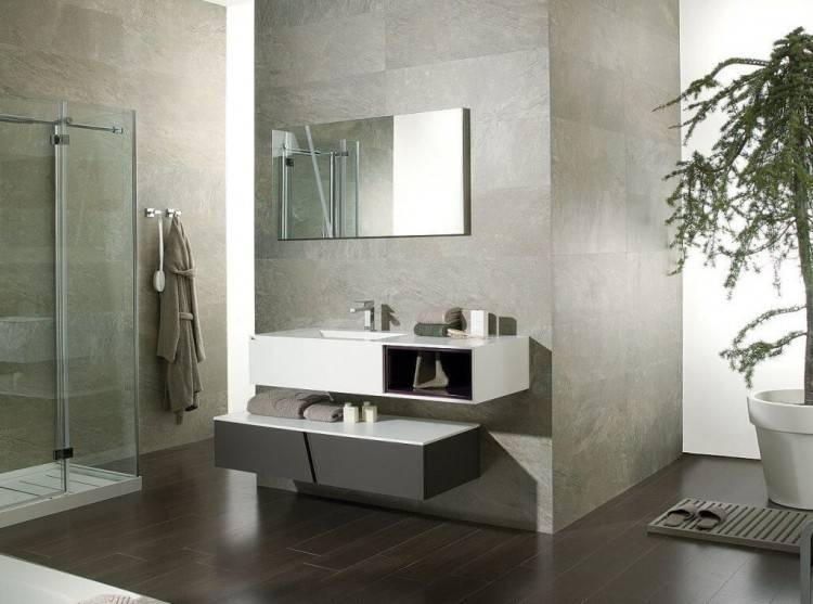 tiles by bathroom tiling walls and woods porcelanosa tile price
