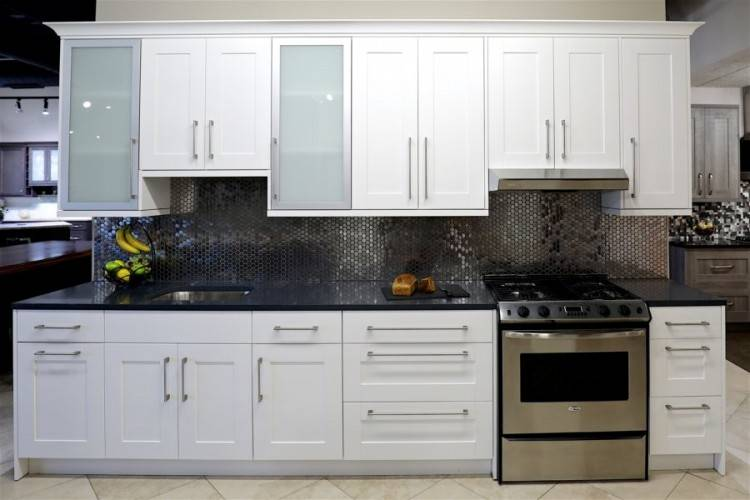If you've already renovated a kitchen or are just beginning the process,  you know how overwhelming the details can be