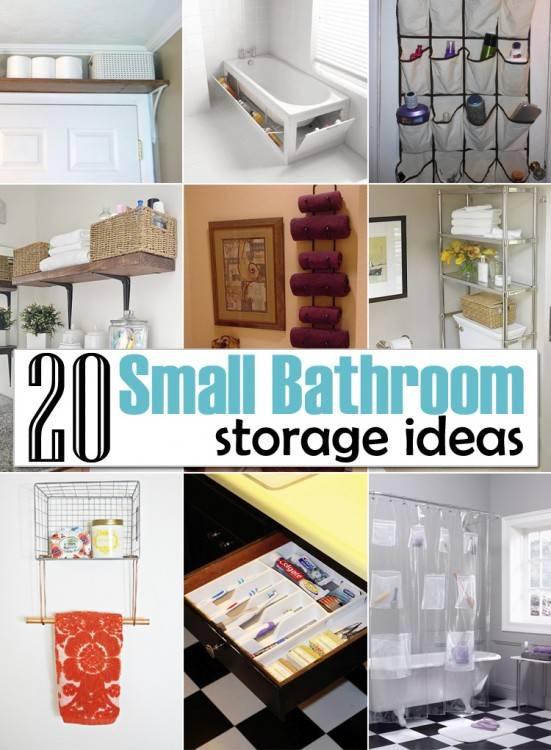 small bathroom organization tips new storage over the toilet ideas bat