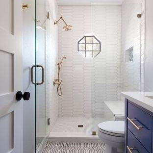Bathroom Best Paint Colors Small Homes Alternative 32044 with Small Bathroom Design Color Ideas