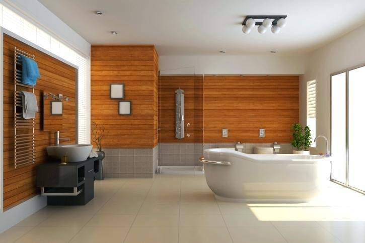 guest bathroom tile ideas photo 2 of 7 best small bathrooms ideas on small  bathroom small
