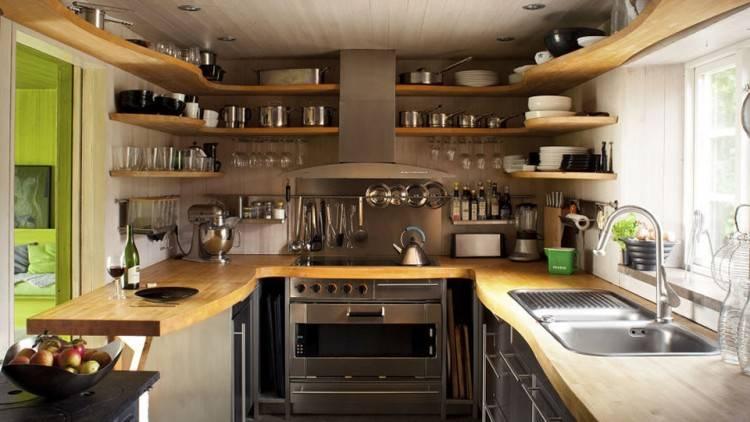 small kitchen idea modern kitchen ideas for small kitchens with inspirations small kitchen ideas uk