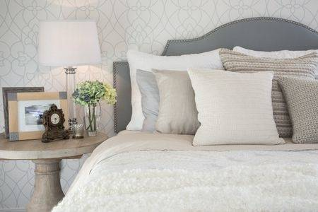 pale pink bedroom ideas pictures gallery of amazing white and pink bedroom ideas with regard to