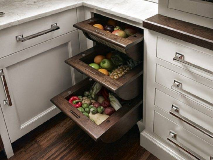 Kitchen Cabinets Parts and Accessories Inspirational Kitchen Belvoir Kitchens Belvoir Kitchens 0d' Kitchens Design