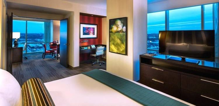 Full Size of Bathroom Design:master Bathroom Designs Jacuzzi Room Remodel Tubs Furniture Home Clawfoot
