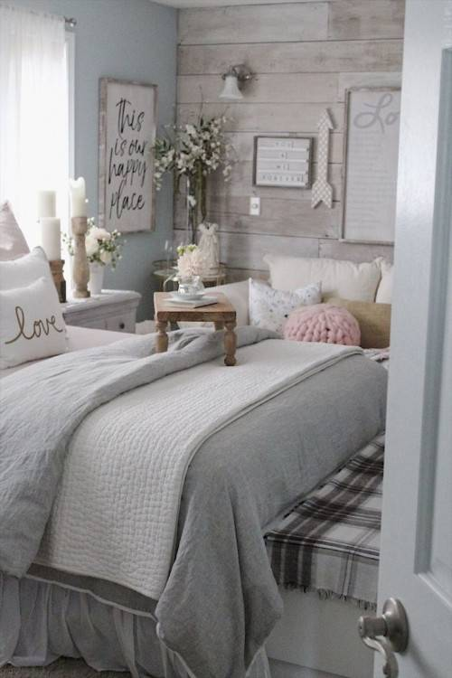 modern small bedroom ideas small bedroom design ideas very small modern bedroom design ideas modern small