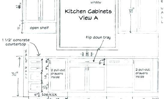 Installing beautiful custom kitchen cabinets will enhance the look and  usefulness of your kitchen to a great extend