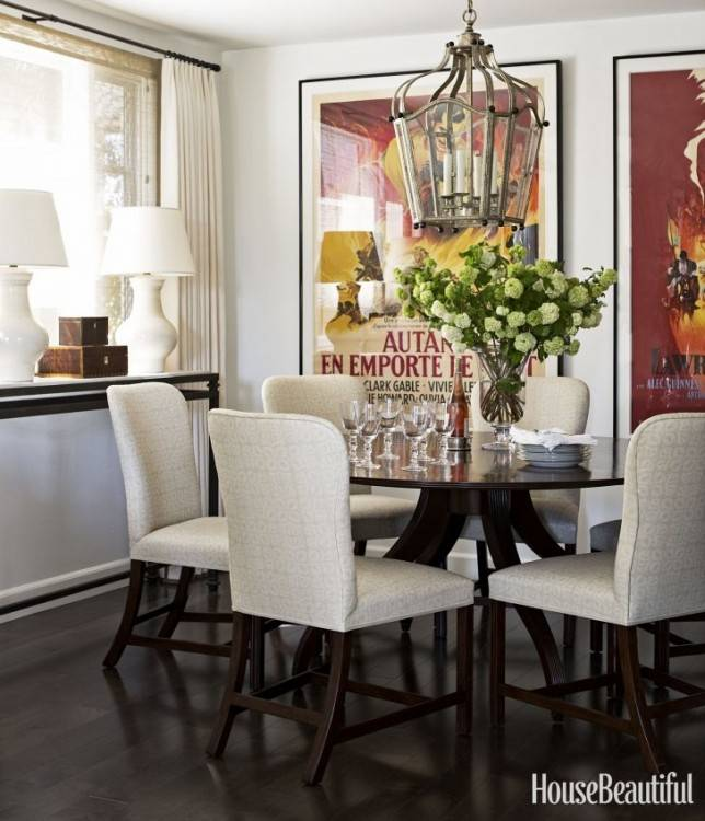 Full Size of Small Dining Room Design 2018 Ideas Uk Decor Trends How To Choose The