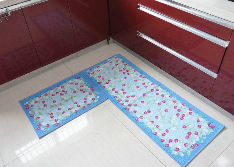 Large Size of Kitchen:rubber Kitchen Mats Kitchen Table Lighting White  Shaker Kitchen Cabinets Ceramic
