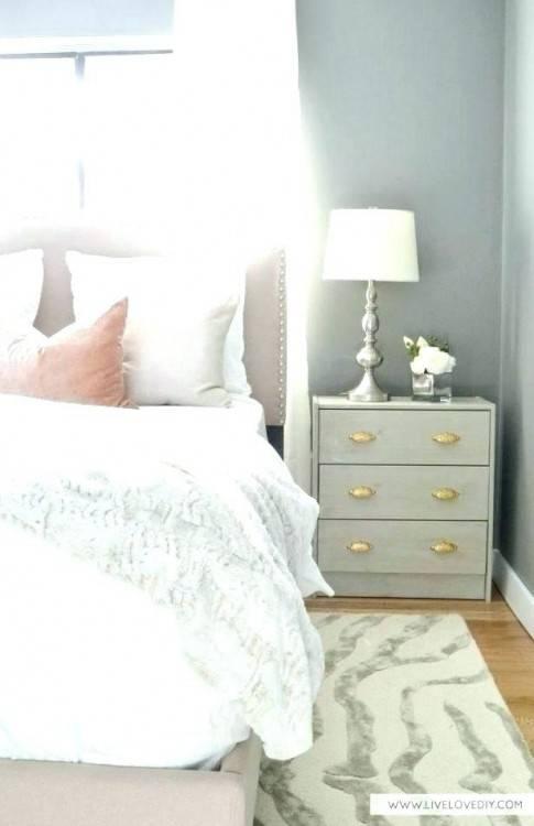 grey bedroom ideas bedroom pink and grey bedroom ideas gray bedroom ideas  grey blue grey bedroom