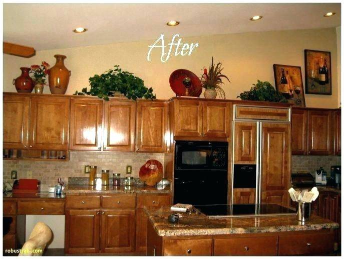 Kitchen decorations ideas also kitchen design for small house also kitchen  color ideas for small kitchens also kitchen design images small kitchens