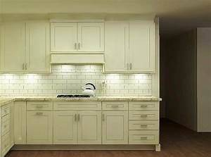 Large Size of Kitchen:contemporary Pinterest Yummy Kitchen Marlborough Ma Traditional Kitchen Lighting Kitchen Cabinets