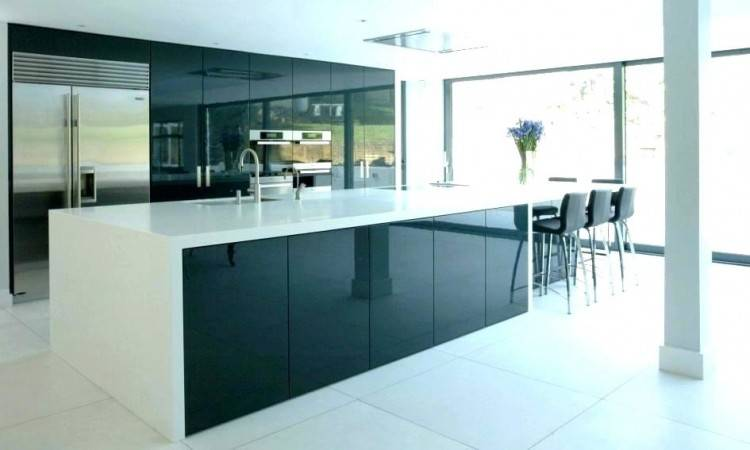 Modern kitchens, Italian kitchen, Prestige kitchen, Classic kitchen and  Contemporary: discover the italian kitchen pakistan more suited to your  needs