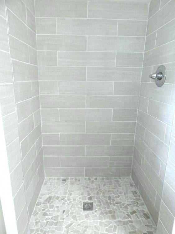 Light Tile Floors Light Grey Floor Tiles Tiles Grey Ceramic Tile Grey Tile  Bathroom Ideas Light Grey Ceramic Tile Light Grey Floor Tiles Kitchens With  Light