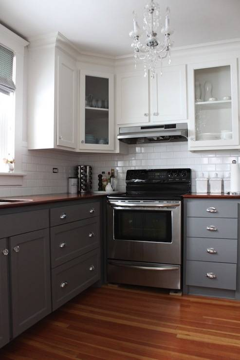 How To Paint Laminate Cabinets More Redo Laminate Cabinets, Paint Laminate  Countertops,
