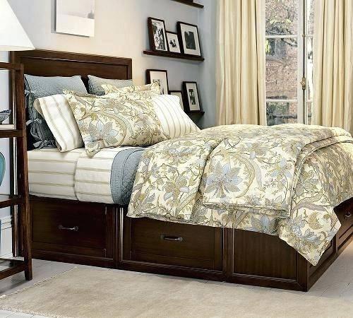 medium size of pottery barn bedding quilts bedroom ideas bedding sets full  duvet covers bedroom