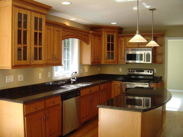 Kitchen Decorating Ideas On A Budget Uk Small Apartment Chiefs Kitchen  Zone kitchen decor on a