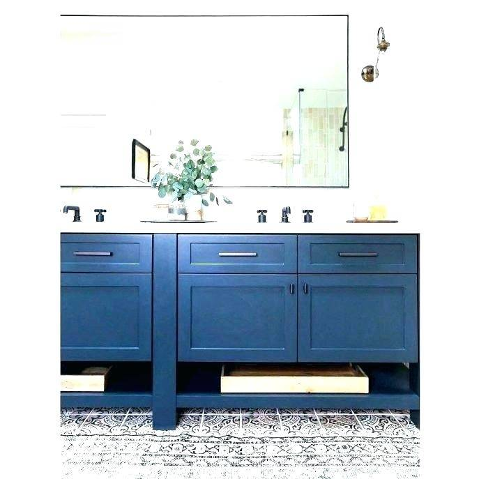 collect this idea bathroom remodel light bath ideas designs with oak cabinets remodeling