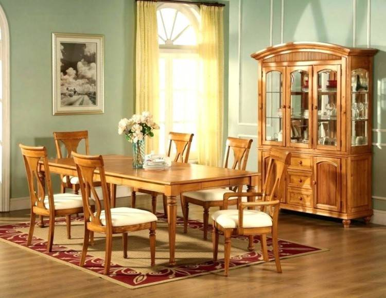 best oak kitchen table sets batchelor resort home ideas oak kitchen kitchen table and chairs ideas