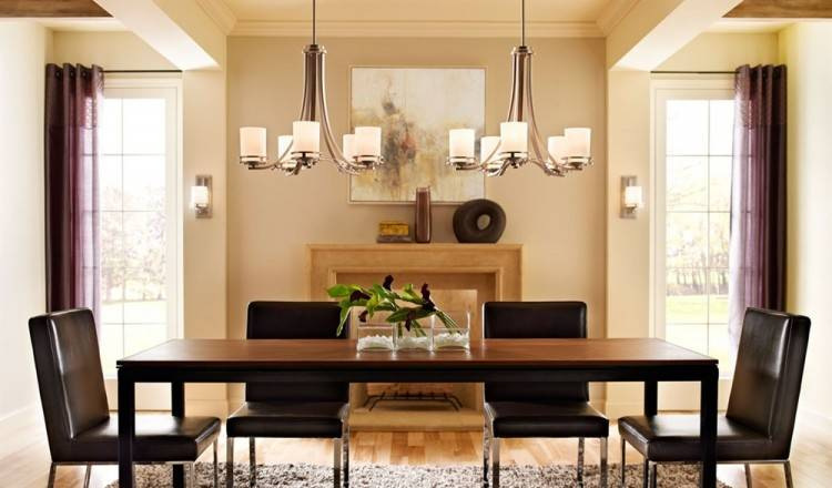 Full Size of Dining Room Great Dining Rooms Dining Area Wall Decor Ideas New Dining Room
