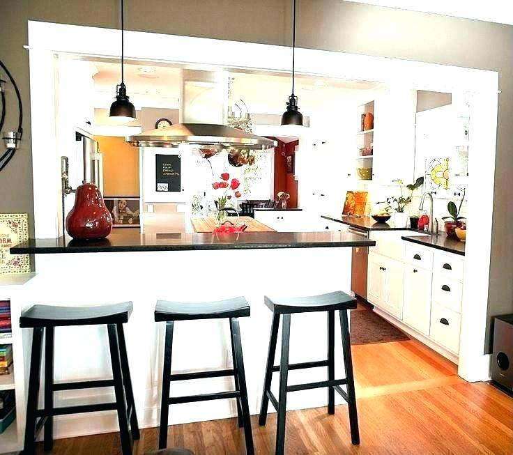 small open kitchen and living room open plan kitchen ideas creative open  plan kitchen living room